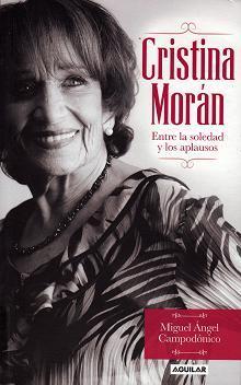 Cristina Moran