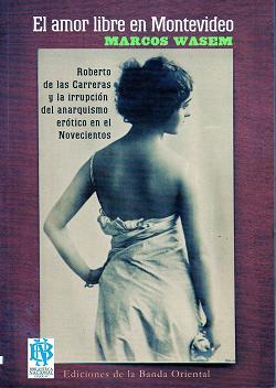 El amor libre en Montevideo