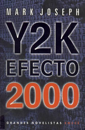 Y2K – Efecto 2000