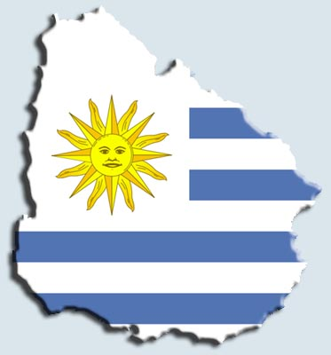 Uruguayo